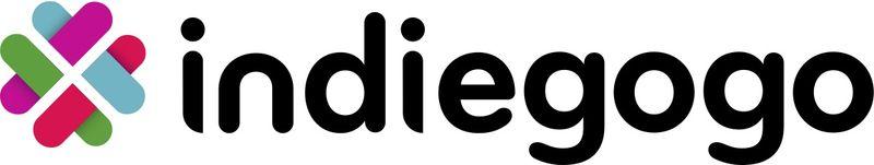 Igg new logo main